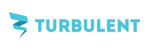 Turbulent-logo3
